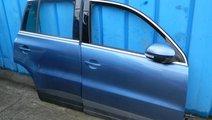 Usa dreapta spate VW Tiguan 2012