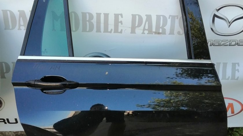 Usa Dreapta Spate VW Tiguan