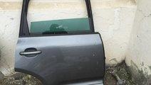Usa dreapta spate Vw Touareg 7L 2005 2006 2007 200...