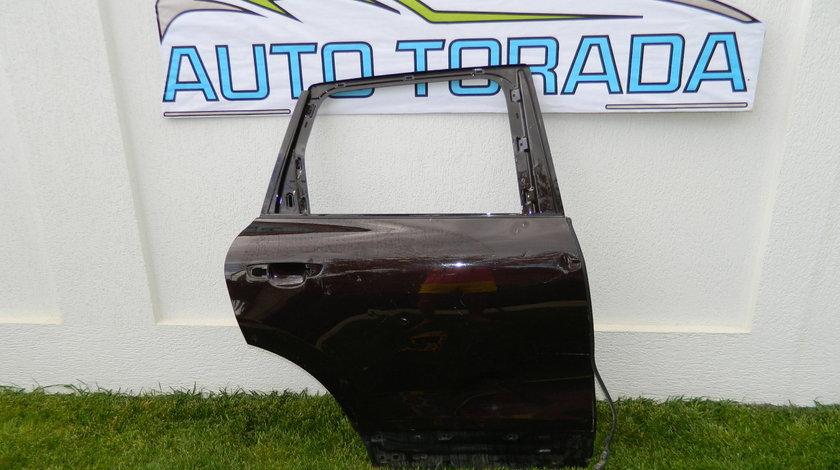 Usa dreapta spate VW Touareg,Porsche Cayenne cod 7P0833312