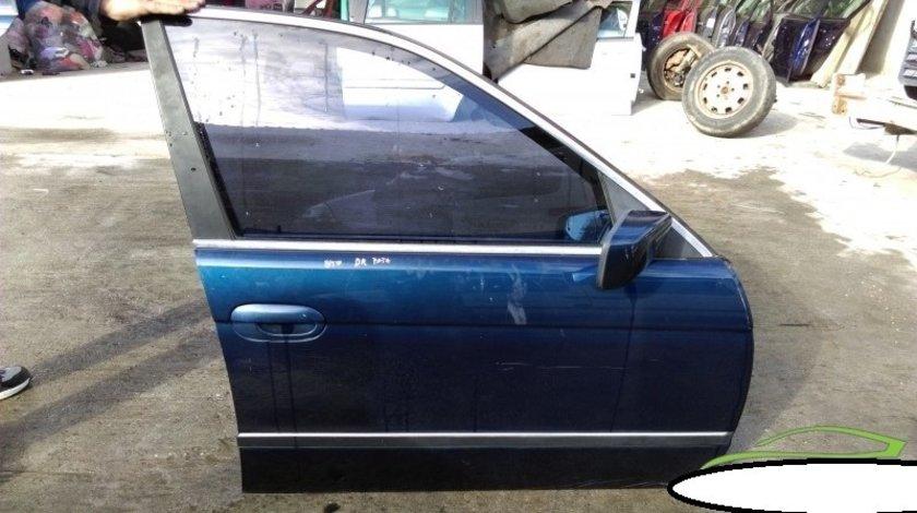 Usa Fata Dreapta BMW Seria 5 E39