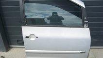 Usa Fata Dreapta Ford Galaxy 1.9TDI