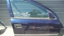 Usa Fata Dreapta Opel Astra G (1998-2004) 1.7d HAT...