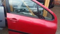 Usa Fata Dreapta Peugeot 307 ( 2001-2008 ) oricare...