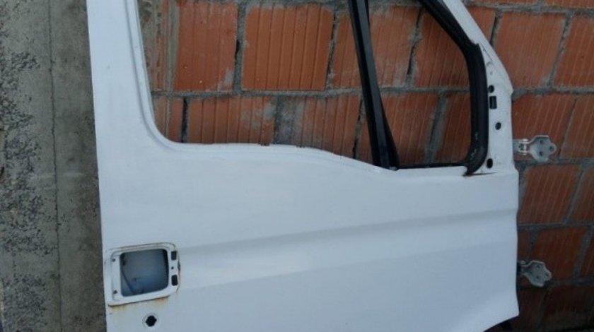 Usa Fata Dreapta Renault Master II (1997–2010) oricare ALBA