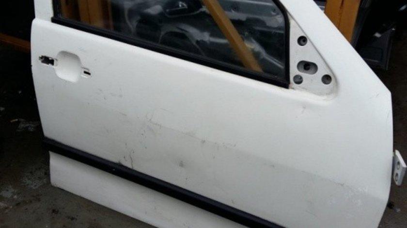 Usa Fata Dreapta Volkswagen Caddy (9K; 1995–2004) oricare ALBA