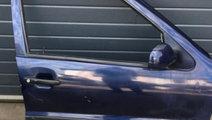 Usa Fata Dreapta Volkswagen Polo III ( Tip 6N / 6K...
