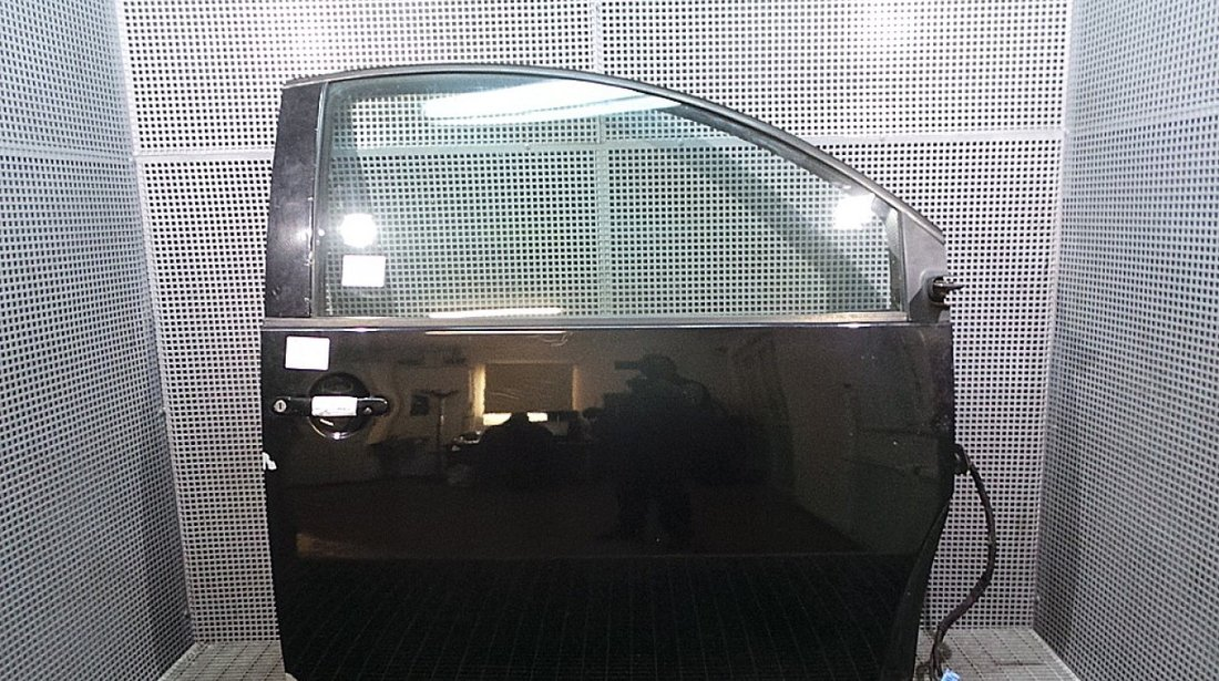 USA FATA DREAPTA VW NEW BEETLE NEW BEETLE - (1998 2005)