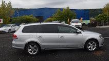 Usa fata dreapta VW Passat B7 2013 630