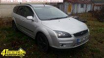 Usa fata Ford Focus 2 2005 2006 2007 2008