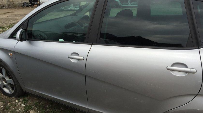 Usa fata Seat Toledo 2005 2006 2007 2008