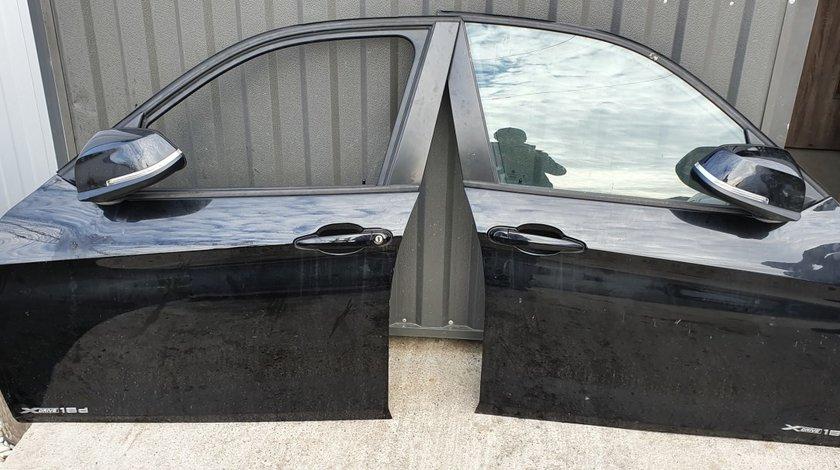 Usa fata stanga dreapta BMW X1 E84 2010 2011 2012 2013 2014 2015