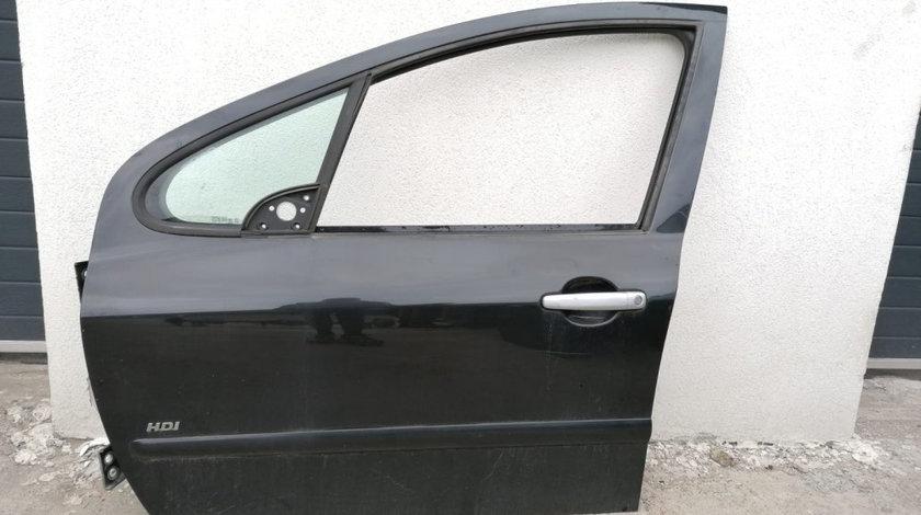 Usa Fata Stanga Peugeot 307 ( 2001-2008 ) oricare 307 sw FACELIFT
