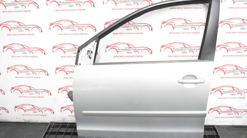 Usa fata stanga VW Polo 9N 2004