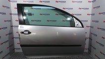 USA FATA VW GOLF V --- (2004 - 2008)