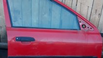 Usa goala dreapta fata Ford Mondeo II rosie