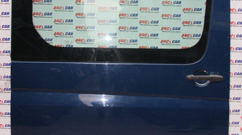 Usa laterala culisanta dreaptaMercedes Sprinter 2014-2018, dimensiuni: 151x190cm