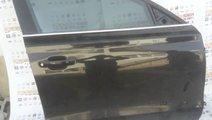 Usa portiera dreapta fata Audi A8 4H motor 4.2tdi ...
