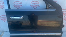 USA Portiera dreapta Fata Jeep Grand Cherokee 2007...