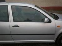 Usa ( portiera) dreapta Volkswagen Golf 4  coupe in stare foarte buna.