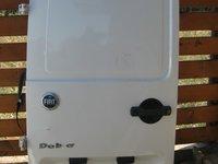 Usa portiera spate stanga ieftina Fiat Doblo