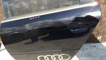 Usa portiera stanga spate audi a6 c5 2002