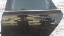 Usa portiera stanga spate Audi A8 4H motor 4.2tdi ...