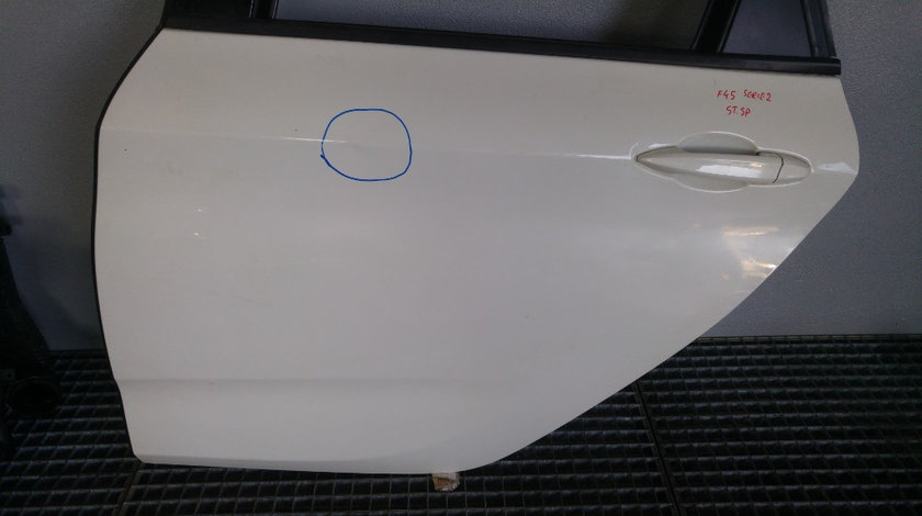 Usa portiera stanga spate bmw seria 2 f45