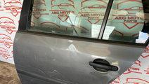 USA Portiera Stanga Spate Volkswagen Golf 5 Mk5 ha...