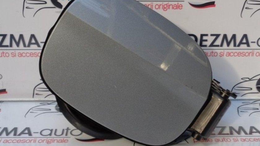 Usa rezervor cu buson, 7S71-A27936-BE, Ford Mondeo 4 2007-2014 (id:213636)