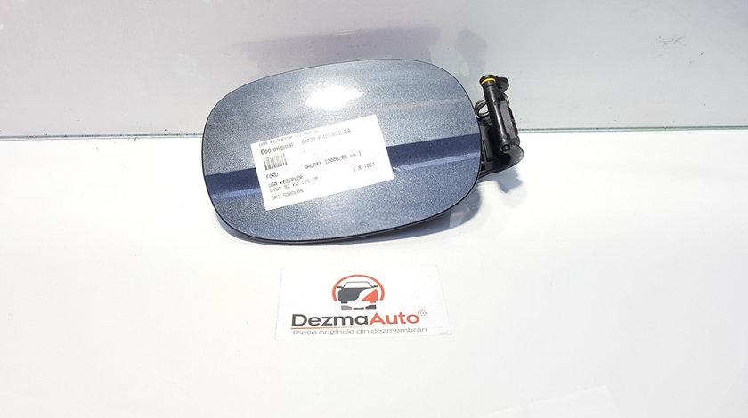 Usa rezervor cu buson, Ford Galaxy 2 [Fabr 2006-2015] 6M21-R405A02-AA (id:410268)
