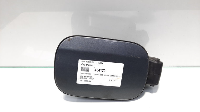 Usa rezervor cu buson, Vw Jetta 3 (1K2) (id:454170)