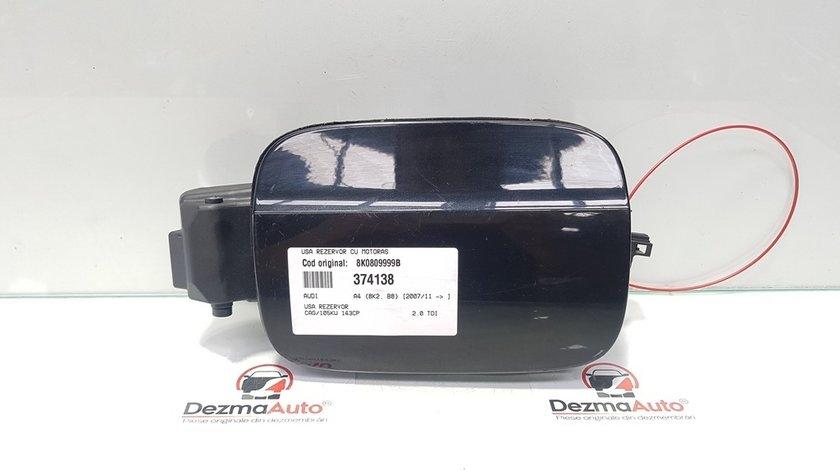 Usa rezervor cu motoras, 8K0809999B Audi A4 (8K2, B8) (id:374138)