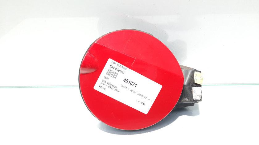 Usa rezervor, Seat Ibiza 5 (6J5) (id:451071)