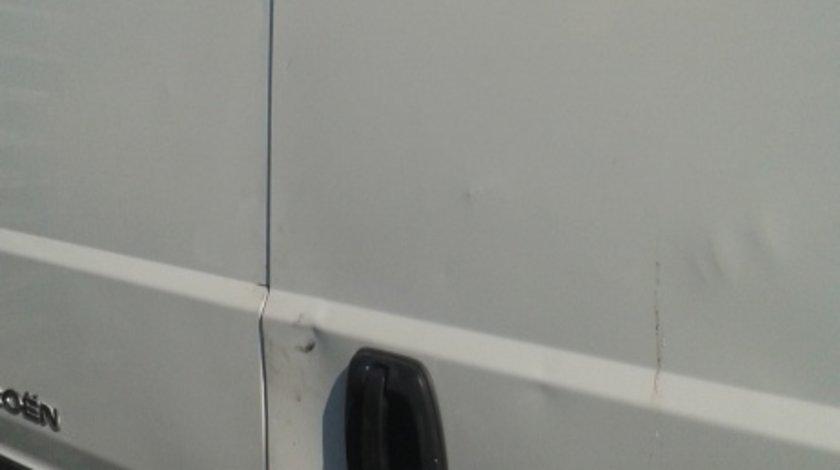Usa spate citroen jumper 2.2 2009,piese originale din dezmembrari.