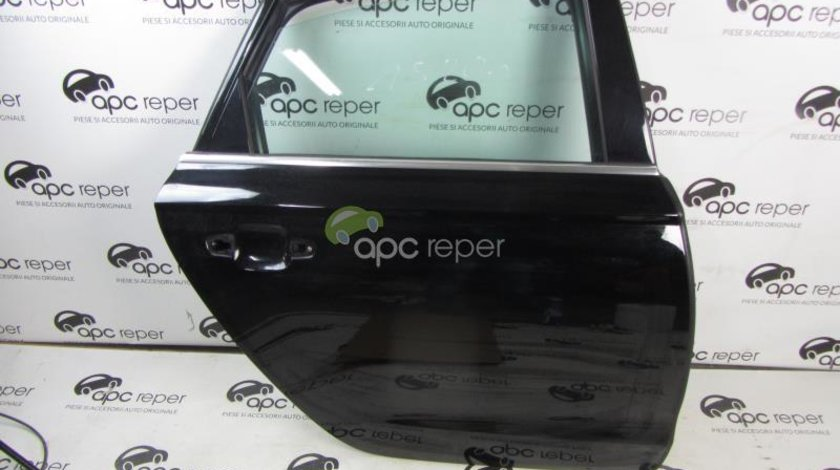 Usa Spate Dreapta Audi A6 4G Sedan Originala