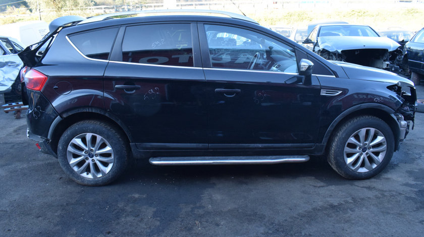 Usa spate dreapta Ford Kuga 2010 592