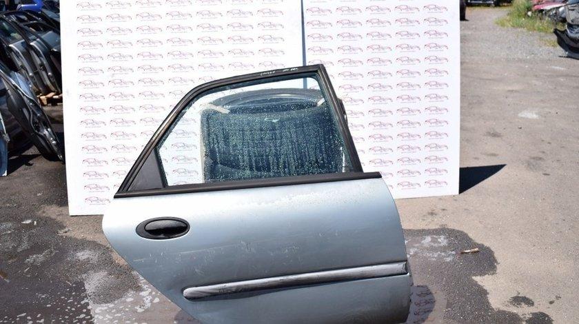 Usa spate dreapta Renault Laguna 1 2000