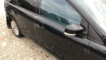 Usa spate Ford focus 2 Facelift Komby 2009 2010 20...