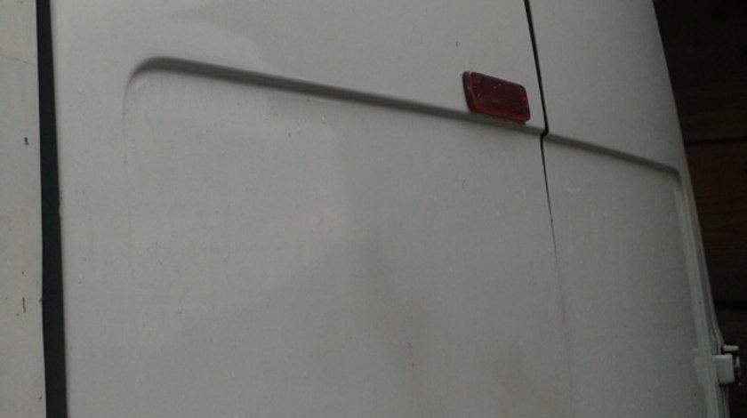 Usa spate ford transit 2.2 2008,piese originale din dezmembrari.