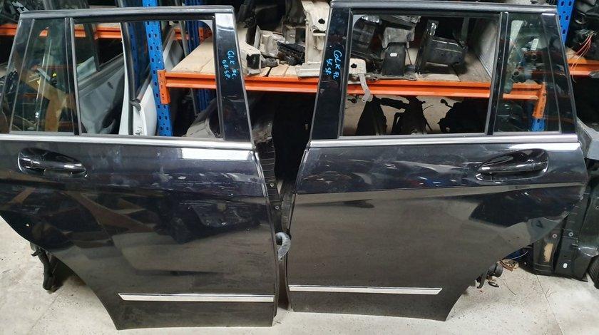 Usa spate Mercedes GLK X204 2011 2012 2013 2014 2015