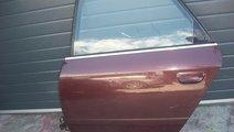 Usa Spate Stanga Audi A6