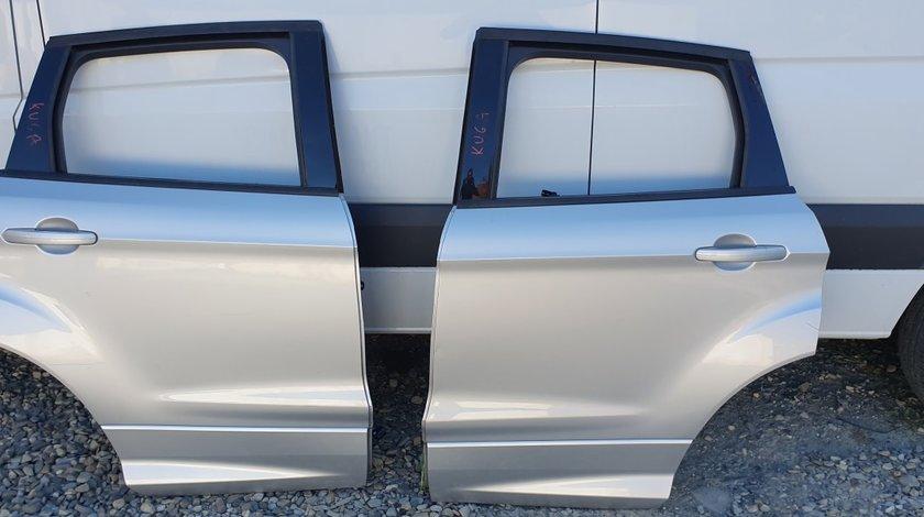 Usa spate stanga dreapta Ford Kuga 2 St-Line 2013 2014 2015 2016 2017