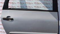 Usa spate stanga Ford Galaxy 1999