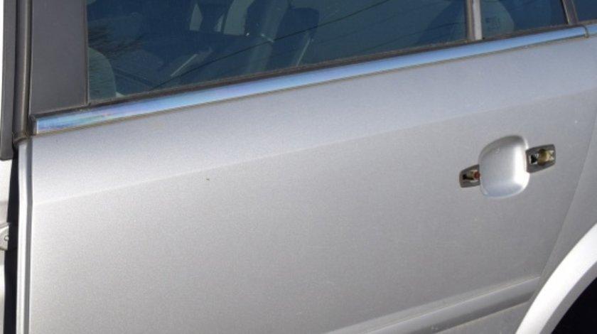 Usa spate stanga Opel Vectra C caravan 2004 444