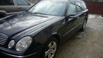 Usa spate stanga si dreapta Mercedes W211 2006