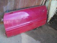 Usa stanga Audi 80 B4 Cabriolet Coupe