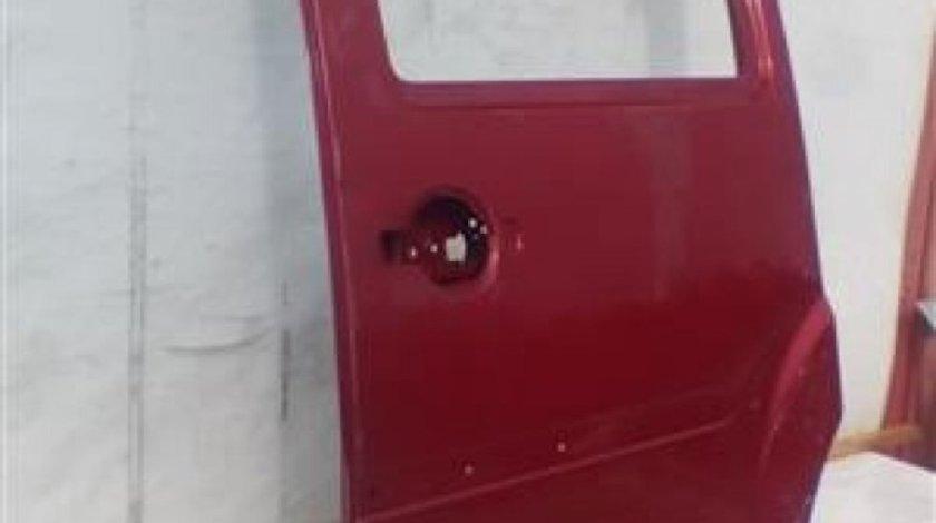 Usa stanga culisanta Fiat Doblo An 2001-2009
