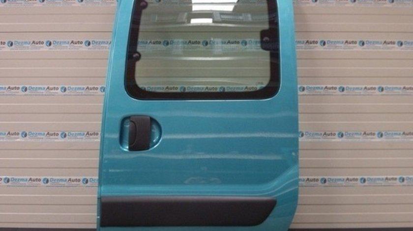 Usa stanga culisanta Renault Kangoo