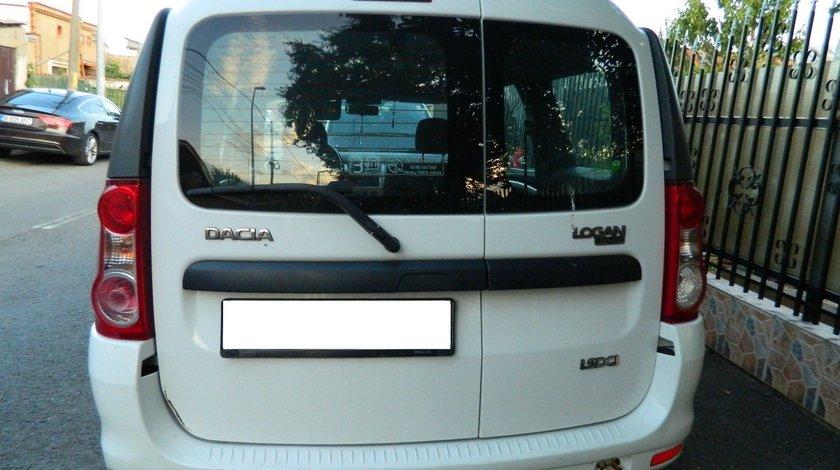 Usa stanga ,dreapta batanta spate Dacia Logan MCV model 2009-2014